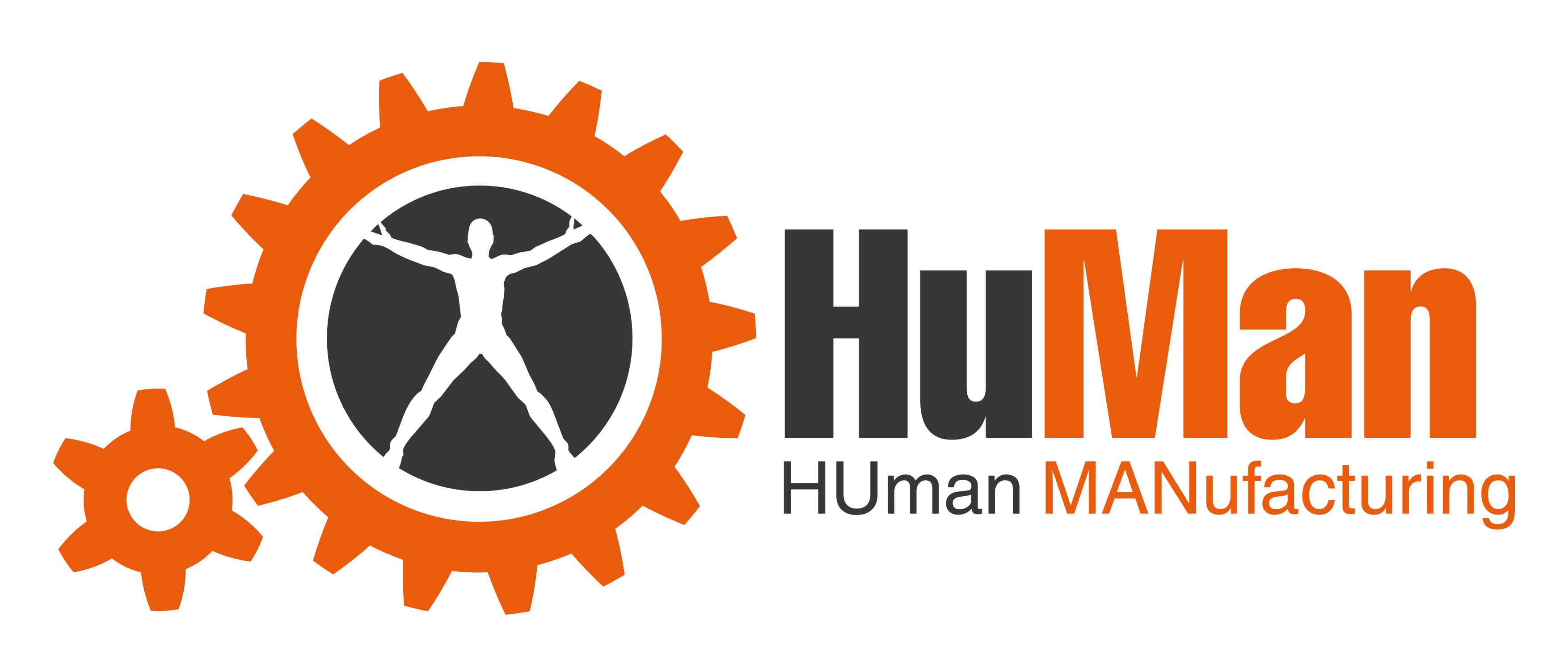 Human Manufacturing