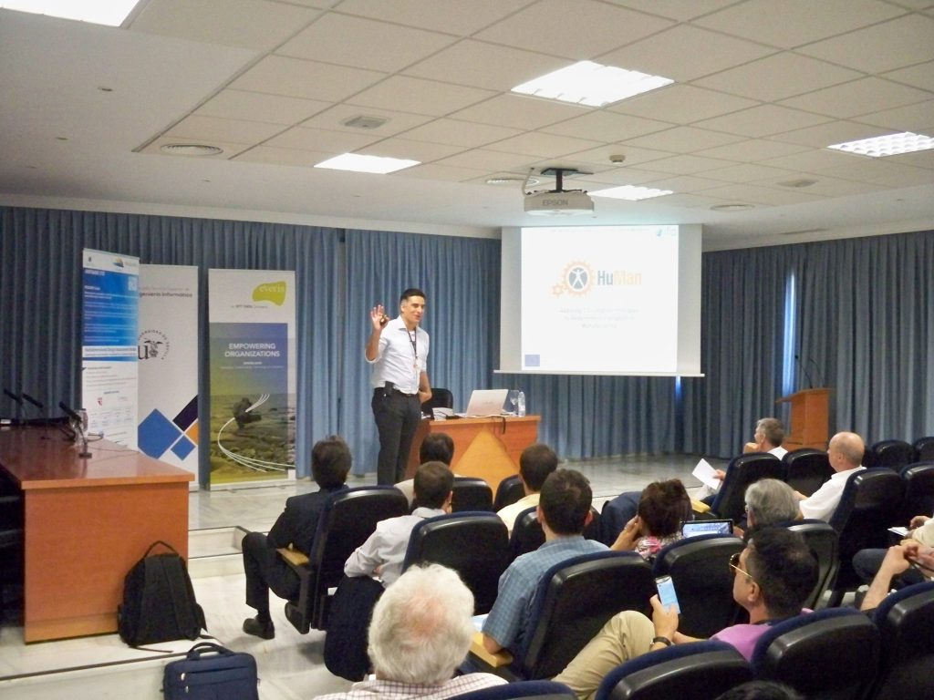 14th International Conference on Product Lifecycle Management